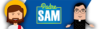 logotipo_padre_sam